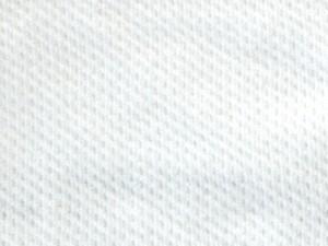 facewear専用生地